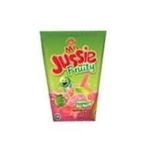 abc mr juicefruity guava