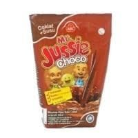 Jual abc mr juice	choco TWA 90ML 2