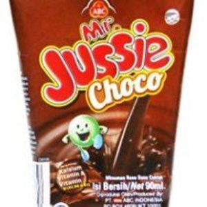 abc mr juice	choco TWA 90ML