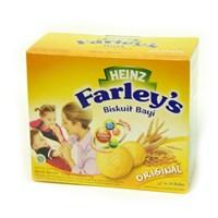 Jual abc farleys (makanan bayi)