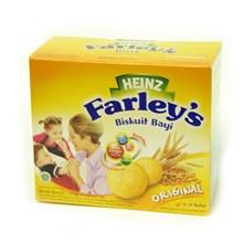 abc farleys (makanan bayi)