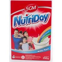 Jual SUSU SGM NUTRIDAY