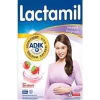 SUSU LACTAMIL STROBERI ADIK + 1