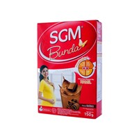 Jual SUSU SGM BUNDA 300gr 2