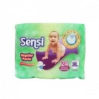 Distributor Sensi Boy Pants  3