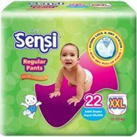 Jual Sensi Boy Pants