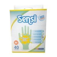 Sensi Hygienic Glove ( Sarung Tangan Higenis ) 1