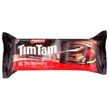 TIMTAM BISCUIT