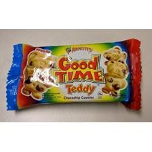 NYAM NYAM TEDDY CHOCOCHIPS