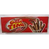 Good Time STIKKO CHOCOLATE TIN 1