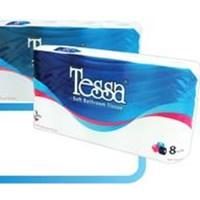 Beli Tessa Toilet Polybag Terra 6 R 4