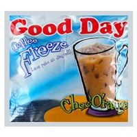 Jual GoodDay Freeze  2