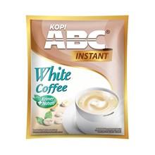 Kopi ABC White