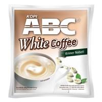 Kopi ABC White 27 gr  1