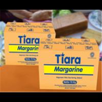 Jual Margarine tiara 1 kg 2