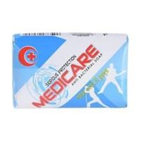 Buy MEDICARE  SABUN MANDI BATANG 90 gr x 72 pcs/Karton 4