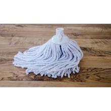 MOP COTTON 250 GR