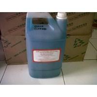 Distributor FRESH AIR ( APPLE ORANGE ROMANTIC) 3