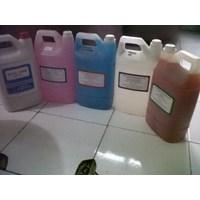 BOWL CLEAN (TOILET BOWL CLEANER) 1