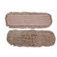 DUST MOP COTTON  1