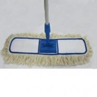 Jual DUST MOP COTTON  2