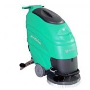 AUTO SCRUBBER  ELECTRIC 18