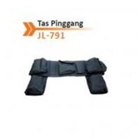 TAS PINGGANG