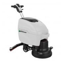 INNOTECHS Auto Scrubber Electric 18