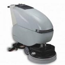 INNOTECHS Auto Scrubber Electric 20