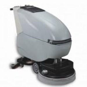 INNOTECHS Auto Scrubber Electric 20