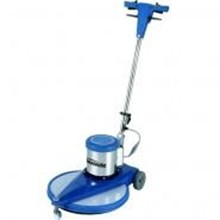 INNOTECHS Polisher Machine N - 1500 High Speed 20