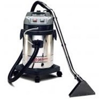 Jual SCUP Two In One Vacuum Carpet Extractor Capacity Tank 32 L