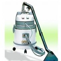 LAVA Two In One Vacuum Carpet Extractor (Capacity Tank 27 L) 1