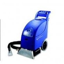 GOLDIE Three In One Carpet Extractor (Capacity Tank 25 L)