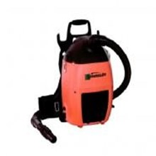 Vacuum Cleaner Backpack Dry Vacuum 3 L (Vacuum Gendong)