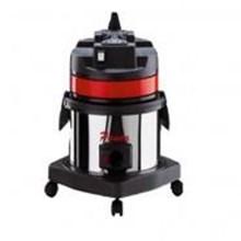 Dry Vacuum SW202SS 18 L Stainless Steel - 1000 Watt