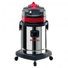 Wet & Dry Vacuum SW515SS 32 L Stainless Steel - 1200 Watt
