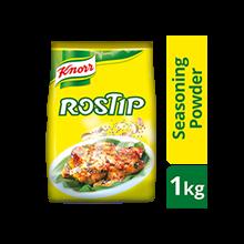 Knorr Bumbu Pelezat Rasa Ayam Rostip 1kg