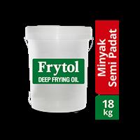 Jual Frytol Frying Oil Harga Murah Kota Tangerang Oleh PT