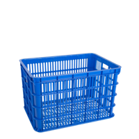 Jual KONTAINER KERANJANG PLASTIK TIPE LR