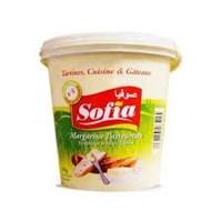 SOFIA MARGARIN 1