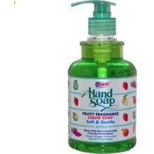 HAND SOAP YURI