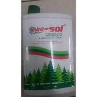 Distributor YURI SOL 3