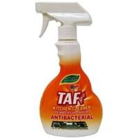 Jual Yuri Taf Kitchen Cleaner 2