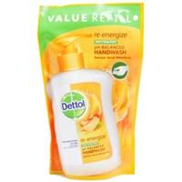 Distributor  DETTOL HAND WASH  200 ML  3
