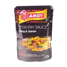 AMOY BLACK BEAN