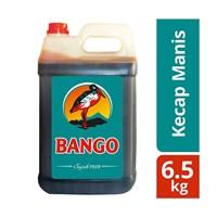 Jual BANGO KECAP MANIS  2