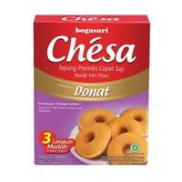 CHESA DONUT  1