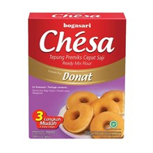 CHESA DONUT