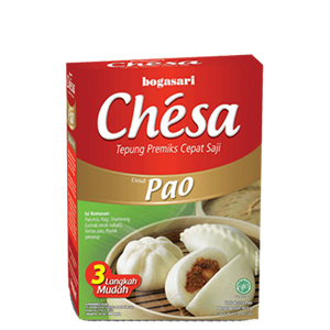CHESA PAO